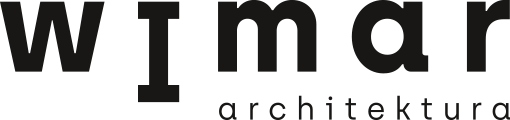 Wimar - architektura